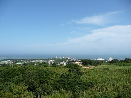 090905-丸く見える丘 (23)