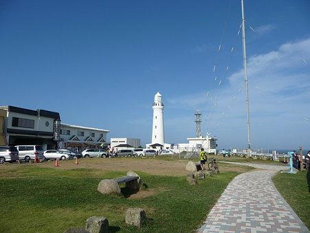 090905-犬吠崎灯台