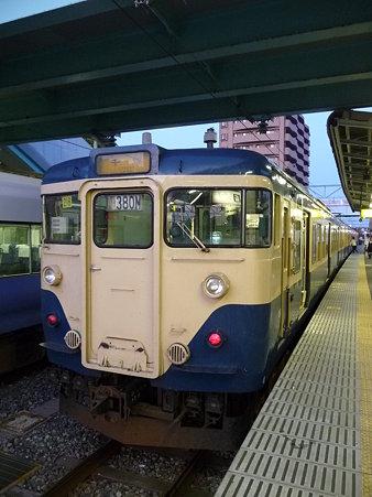 090905-銚子→千葉 (6)