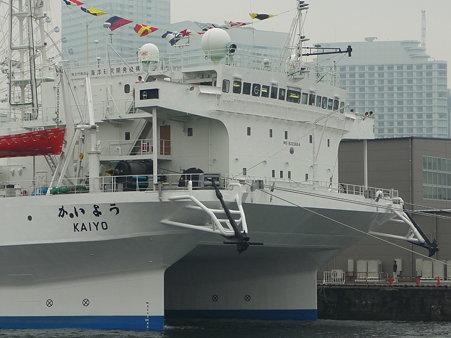 090912-かいよう (64)