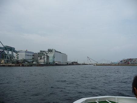 090922-八景島→赤レンガ (55)