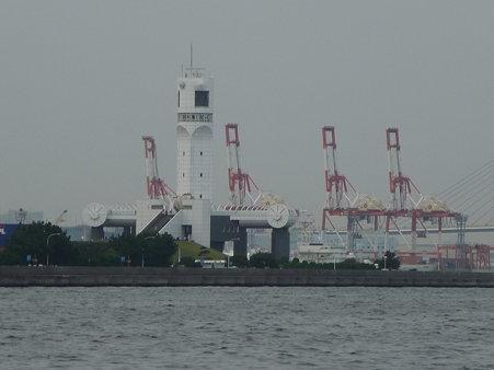 090922-八景島→赤レンガ (73)