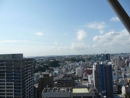 091012-マリンタワー 階段 (34)