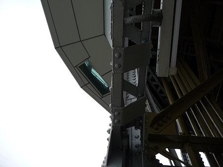 091017-マリンタワー (54)