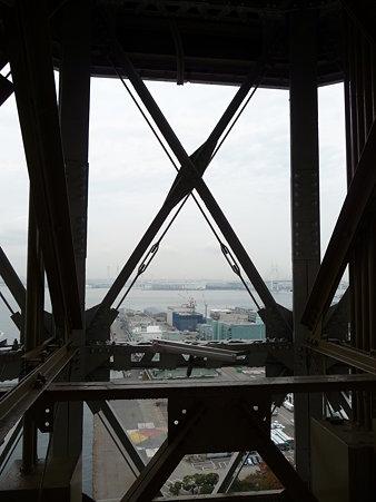 091017-マリンタワー (66)