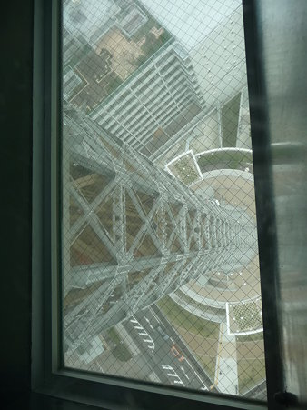 091017-マリンタワー (85)