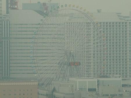091017-マリンタワー (111)