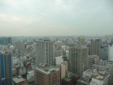 091017-マリンタワー (114)