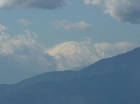091027-富士山