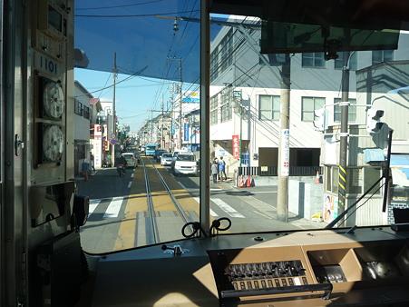 101210-江ノ電 江ノ島駅 (13)