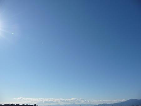 110107-富士山 (1)