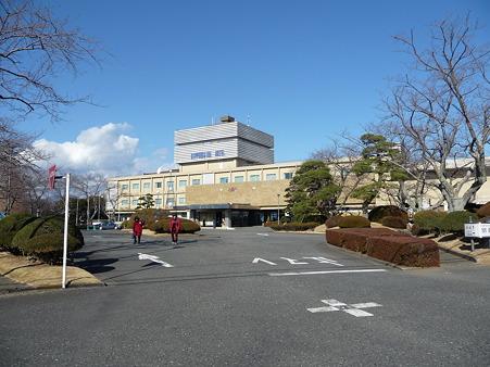 110104-日本平ホテル (2)