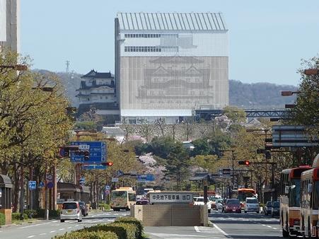 110417-姫路城 (3)