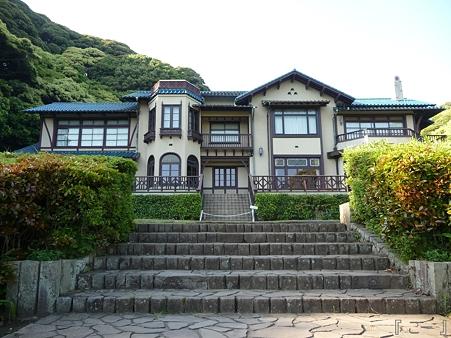 110519-鎌倉文学館 (24)