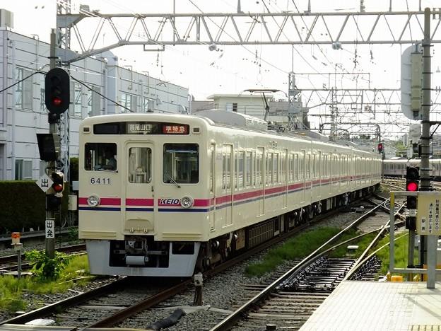 DSCF5773