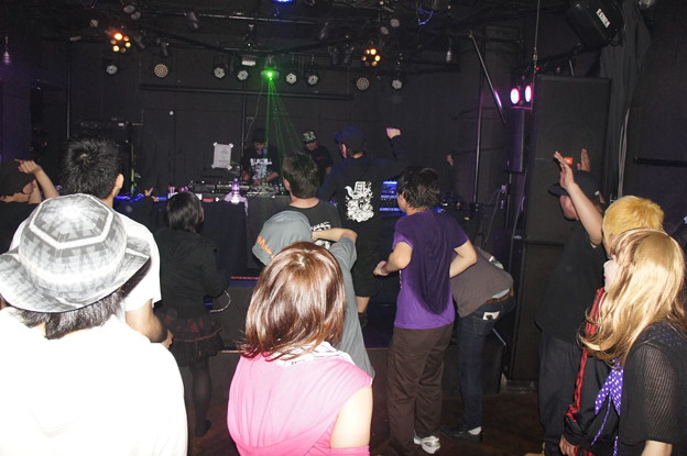 Photos: DSC01650