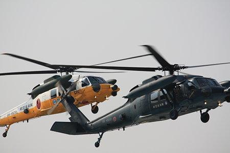 UH-60J IMG_1420