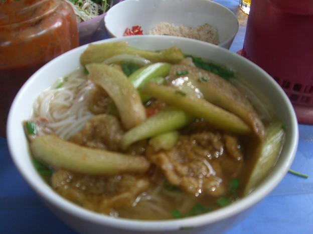 写真: 38BunHaiPhong