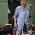 写真: 42BanhDaCuaのおばちゃん