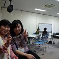 Photos: お気に入りで会にてTwit...