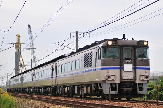 DSC_8702