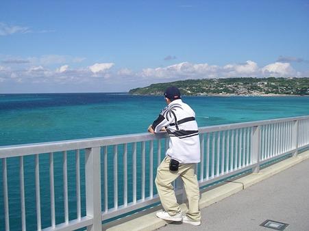 @Okinawa