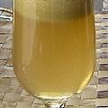 Photos: green apple juice-2