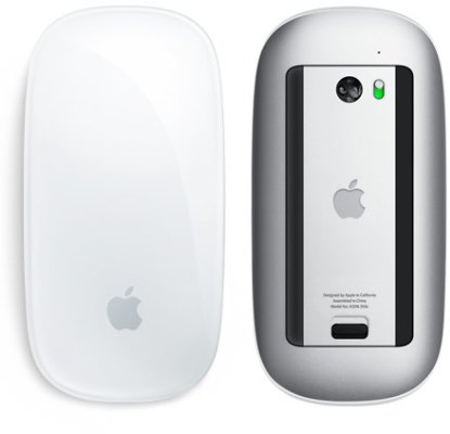 20091021_magicmouse