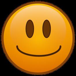 20091029_smile