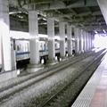写真: 3ヶ月ぶりの小田急線です。...