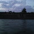Photos: 長良川