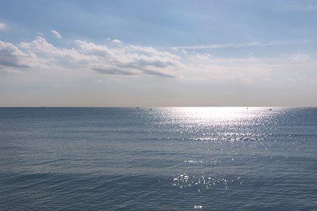 2010.12.12 七里ヶ浜 うみそら