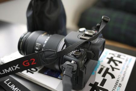2011.01.03 机 旅カメラG2
