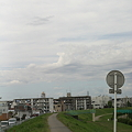 Photos: IMG_3790