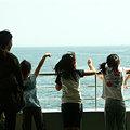 Photos: やがては貴き記憶となりぬ・夏:2008_0719_dimageA1_PICT1261