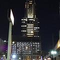 札幌jkタワー(jr