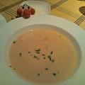 Photos: スープ