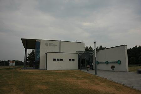 DPP_1522