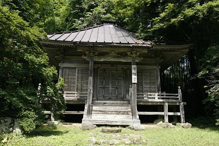中尊寺の画像 p1_4