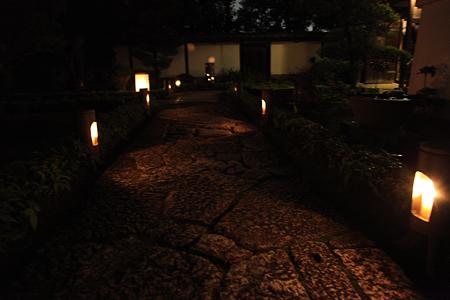 妙心寺東林院 - 09