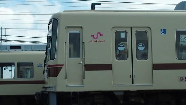 P7011569
