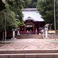 Photos: 【熱海】 伊豆山神社