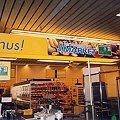 Photos: 【北欧】ヘルシンキ フィンランド 2005 [30] スーパーマーケット