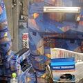 Photos: 100730 さくら観光 高速バス リラックス3(独立3列・トイレ付)_P7310361