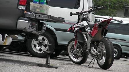 2009-08-16 TAMADA 031