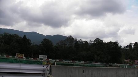 2009-08-16 TAMADA 054