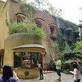 Photos: jibyri bizyutukan-211004-9
