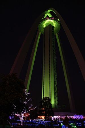 tower park 138 xmas-221205-11