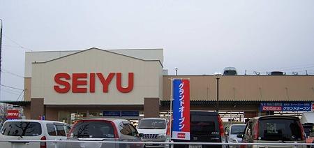 seiyu atsuta3bantyo-180219-3