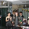 2009 NIC Halloween Day - 3